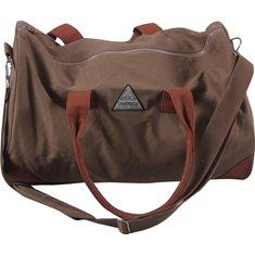Väska Khaki