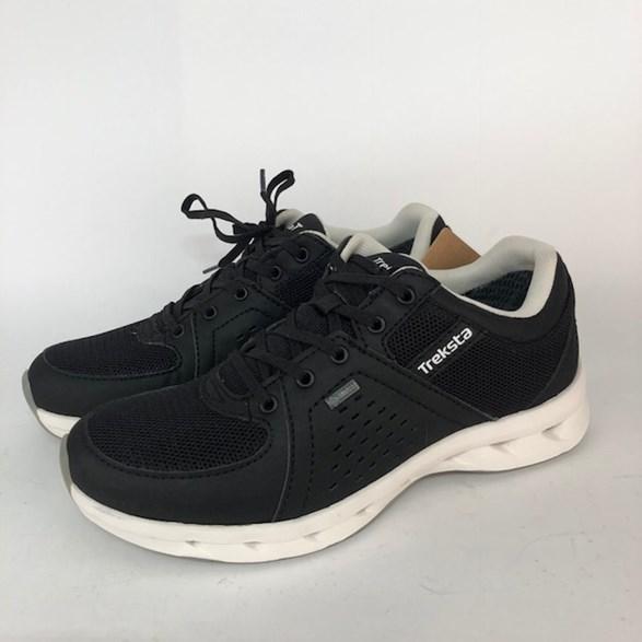 Sko Fresh 3,0 GTX  Black