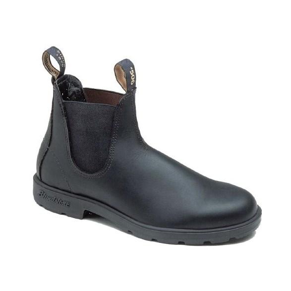 Jodphurs 510  svart