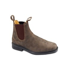 Jodphurs 1306  rustic brown
