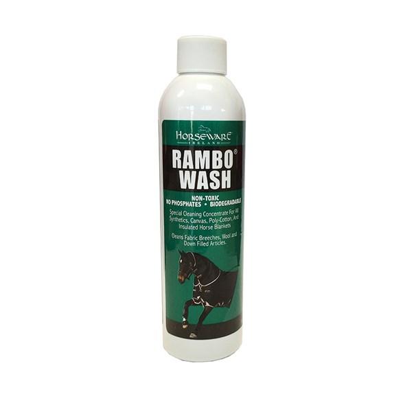 Tvättmedel Rambo 250ml