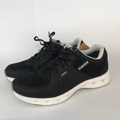 Sko Fresh 3,0 GTX  Black
