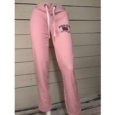 Byxa Edelle  pink