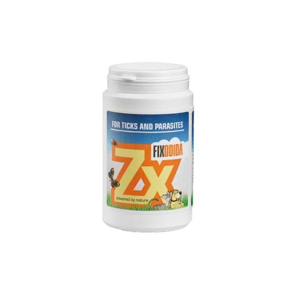 Fixodida Zx 60 gram pulver