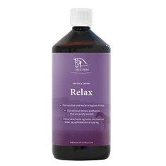 Relax 1 liter
