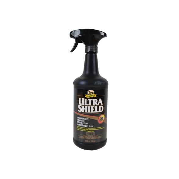 Flugmedel Ultra Shield  Absorbine