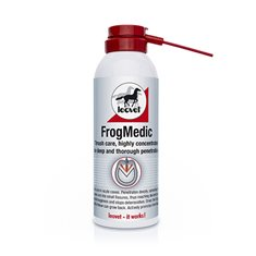 Frog Medic spray 200ml
