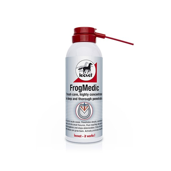 Frog Medic spray 200ml