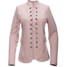 Tröja Tora  Dusty pink