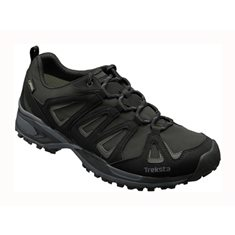 Sko Nevado lace GTX   black