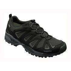 Sko Nevado lace GTX 42 black
