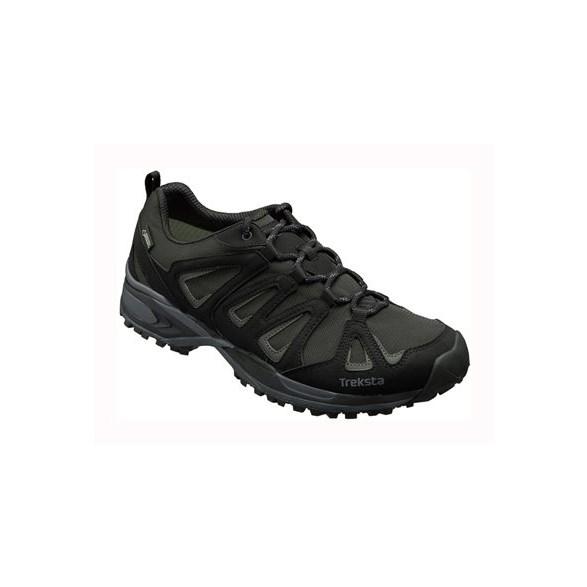 Sko Nevado lace GTX  black