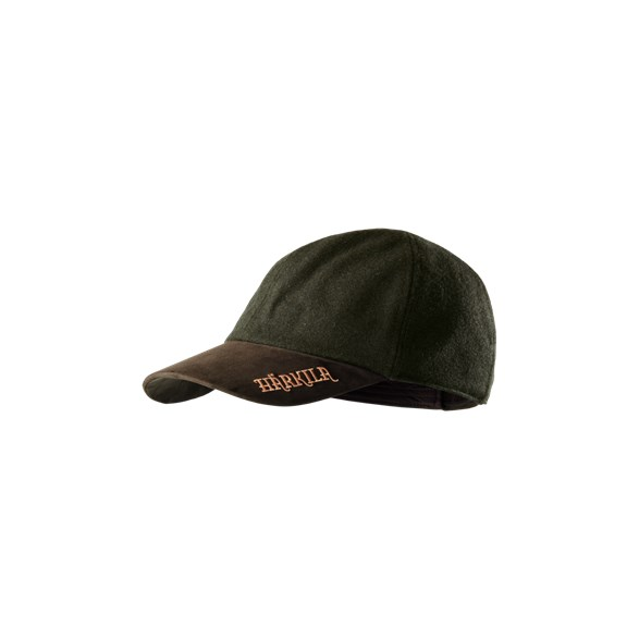 Keps Metso Active  Green/Shadow