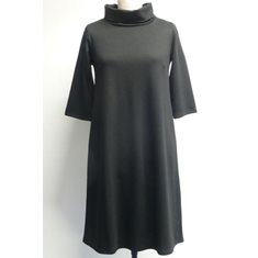 Klänning  Black