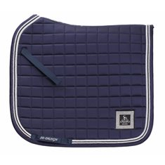 Schabrak Diamond Dr Full Navy