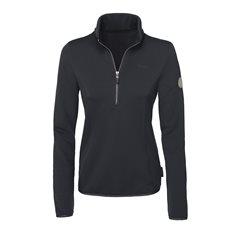 Sharpman - Ryttartröjor - Starka varumärken 81827d75132ed