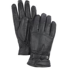 Handske Erna svart