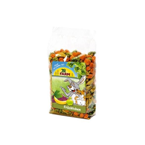Kaningodis Fruktisar 150gr