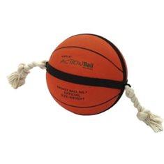 Actionboll Basket