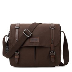 Väska Flashbag Troop Olive