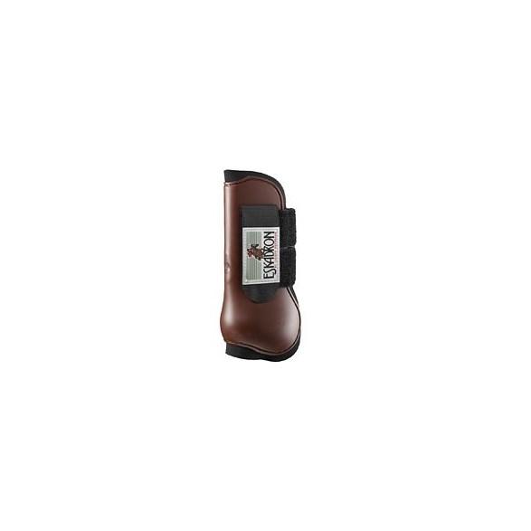 Senskydd Protection Full brun
