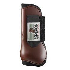 Senskydd Protection Ponny brun