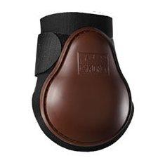 Bakskydd Protection Ponny brun