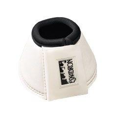 Boots syntetiskt  läder , vita