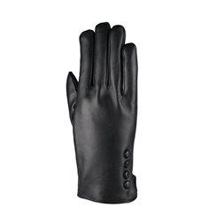 Handske Cork Black