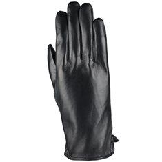 Handske Bologna Black
