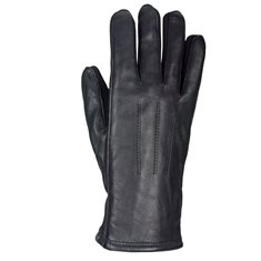 Handske Lubin Black
