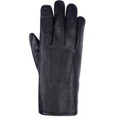 Handske Petra svart