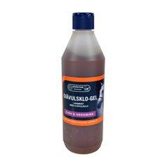 Djävulsklo-gel 0,5 lit