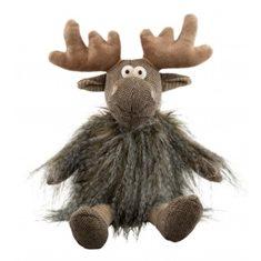 Leksak Moose 25cm