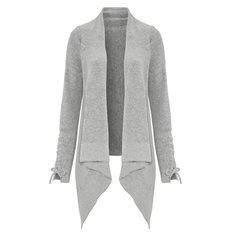 Sharpman - Capri Collection - Starka varumärken 6beacd8d701cd