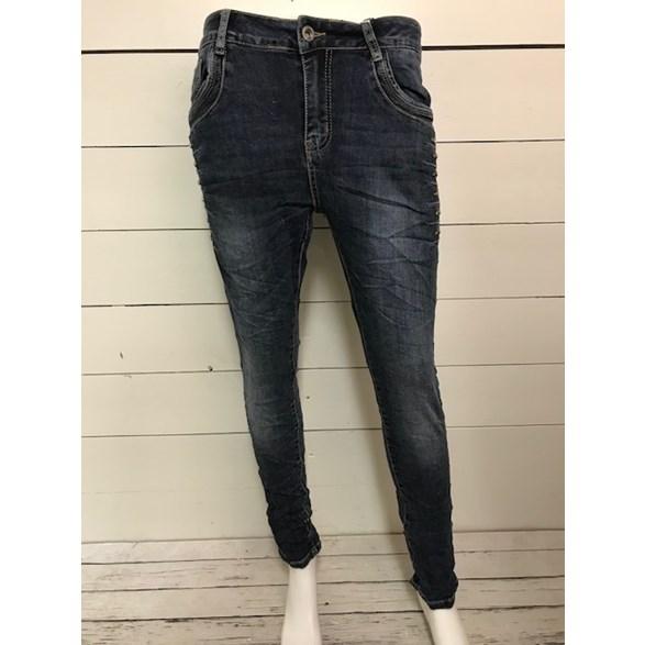 Byxa Jeans