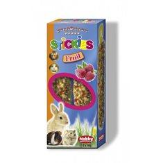 Kaningodis Frukt 2*56g