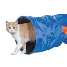 Katt-tunnel 115x30cm