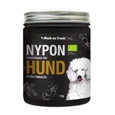 Nyponpulver Hund Extra fine 1 kg