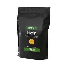 Biotin 1000gr