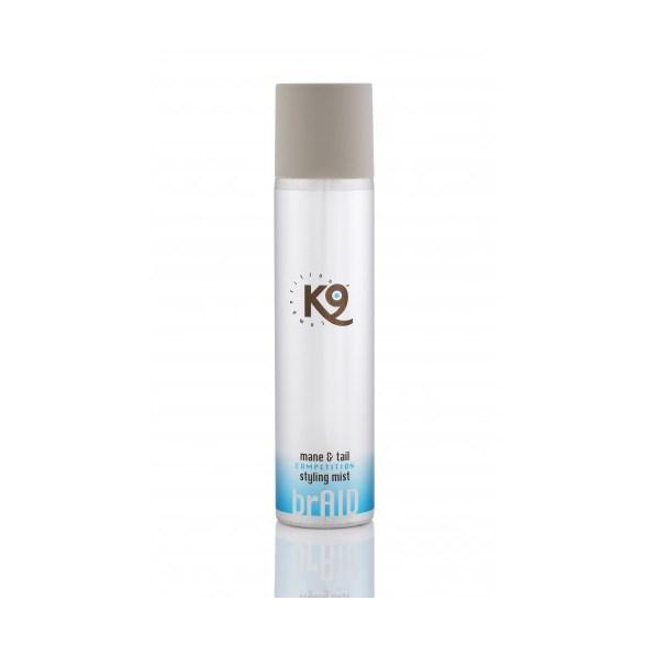 K9 Styling mist 300ml