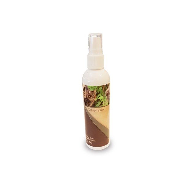 CatNip Mist 118ml