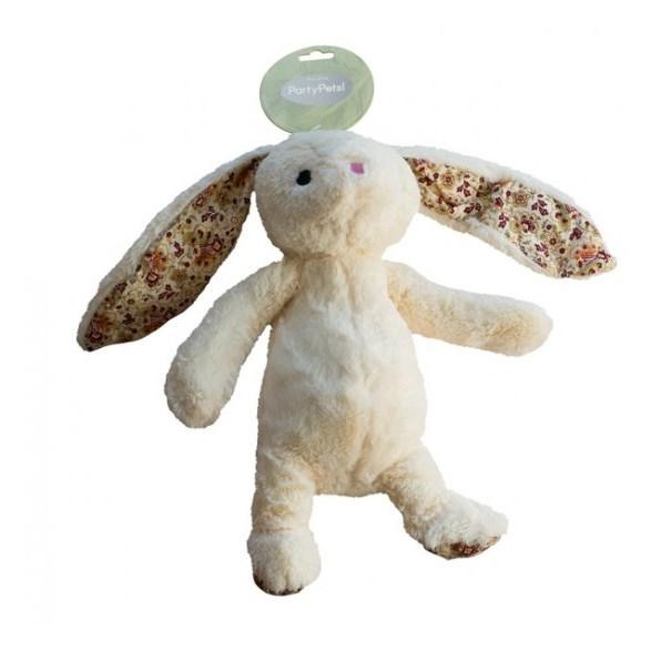 Hundleksak Bert the Bunny