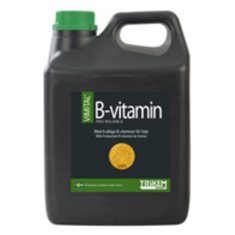 B-vit Vimital 1 lit