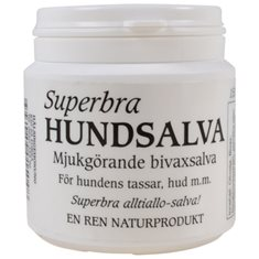 Superbra Hundsalva 150ml