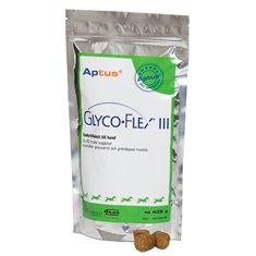 Aptus Glyco Flex III tuggbitar