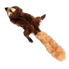 Skinnies Bear 55cm