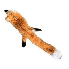 Skinnies Fox 55cm