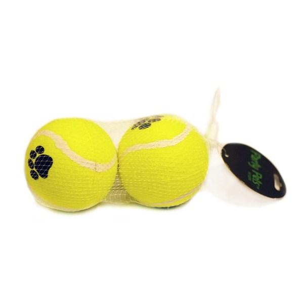 Tennisboll 2-p