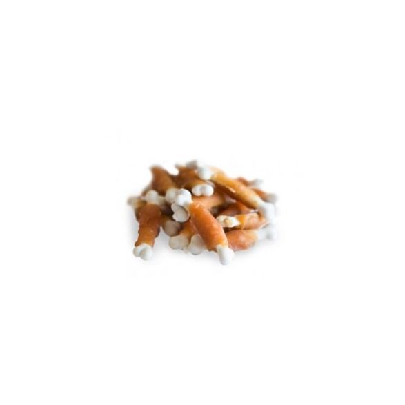 Chicken Calcium Bone 375g